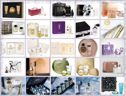 coffretsperfumes