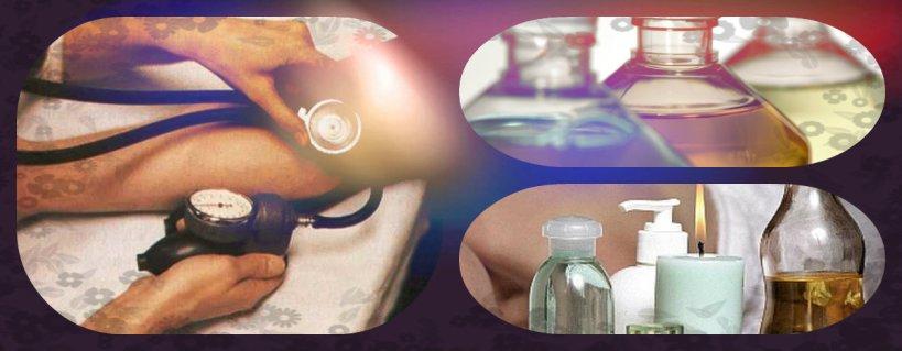 aromaterapiapresionarterial
