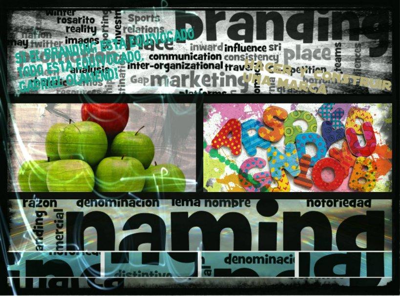 brandingnaming