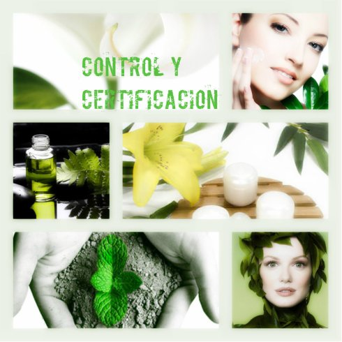 cosmeticanaturalconcontrol