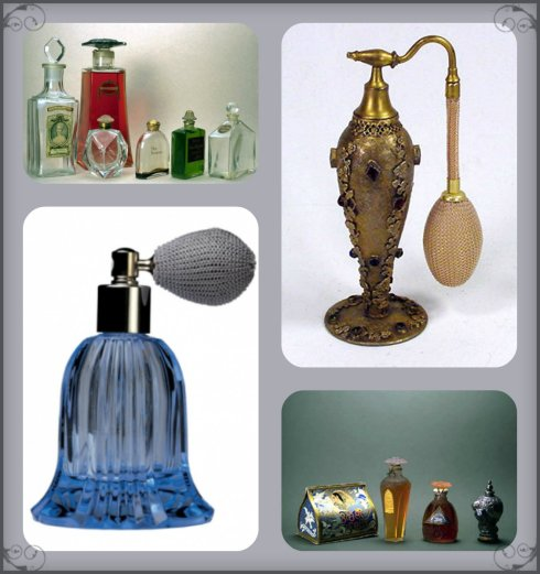 frascosantiguosperfumes