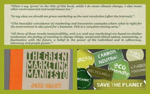 greenmarketingmanifesto