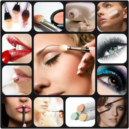 cosmeticadecorativa