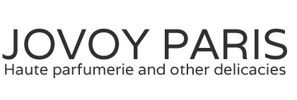 logojovoyparis