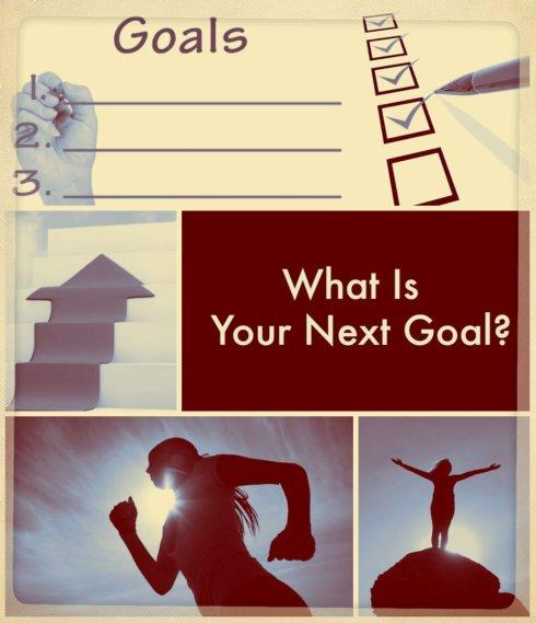 objetivosmetas