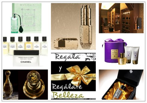 regalarperfumes2