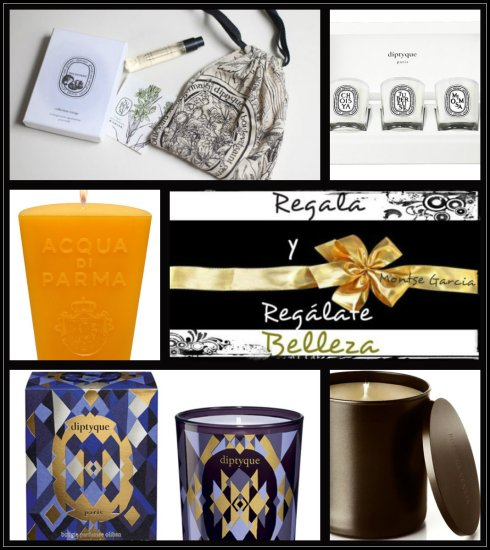 regalarperfumes3