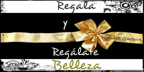 regalayregalatebelleza