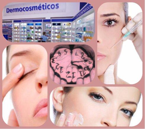 dermocosmetcosantienvejecimiento