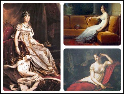 EmperatrizJosefina