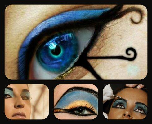 maquillajeegipcioactual