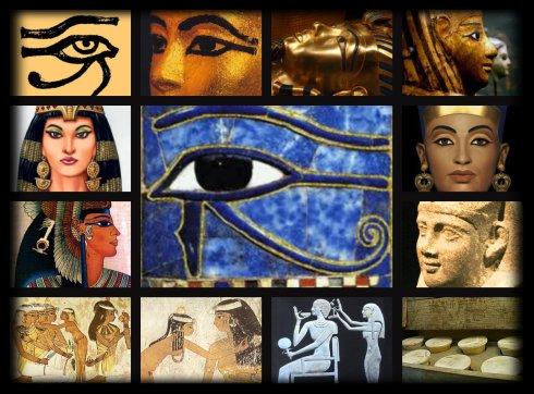 maquillajeegipto