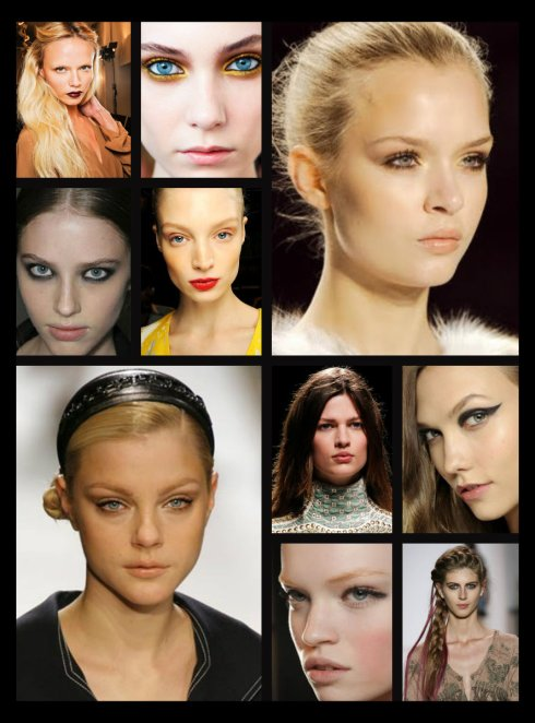 maquillajeenactualidad