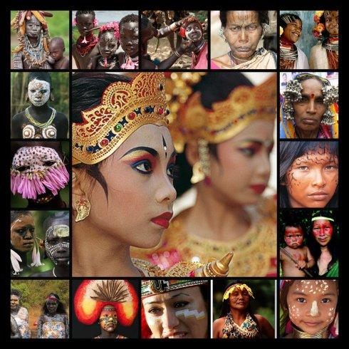 maquillajesotrasrazas