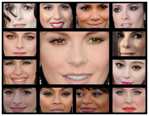 maquillajesoscar1