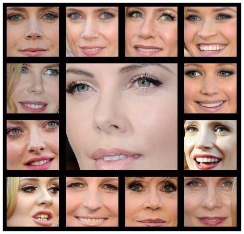 maquillajesoscar2