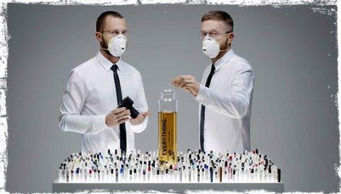 mezclaperfumes1i