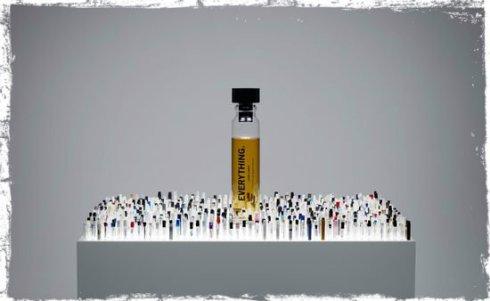 mezclaperfumes2